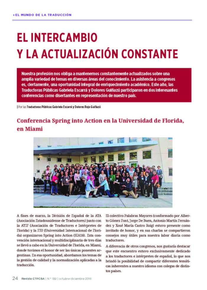 Revista CTPCBA 139_Page_1