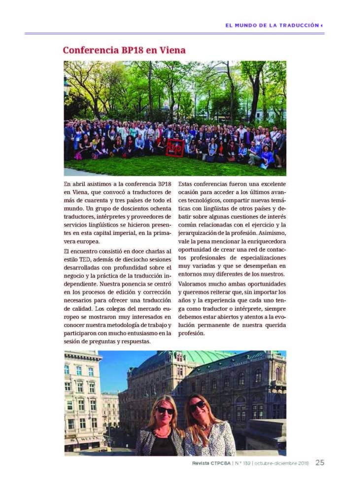 Revista CTPCBA 139_Page_2