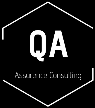 Quality Assurance Consulting™